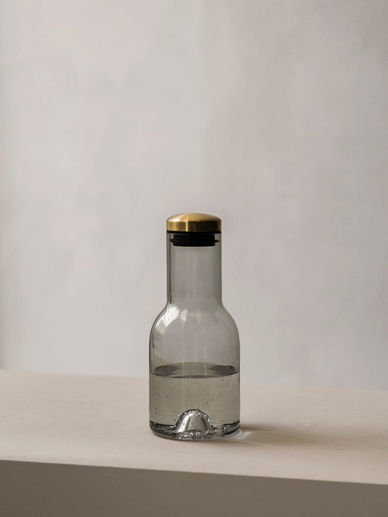 Water Bottle, 17oz-Serving Carafe-Norm Architects-menu-minimalist-modern-danish-design-home-decor