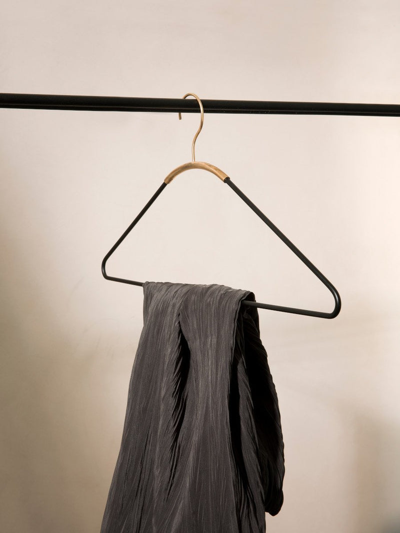 Ava Clothes Hanger-Clothes Hanger-Theresa Rand-menu-minimalist-modern-danish-design-home-decor