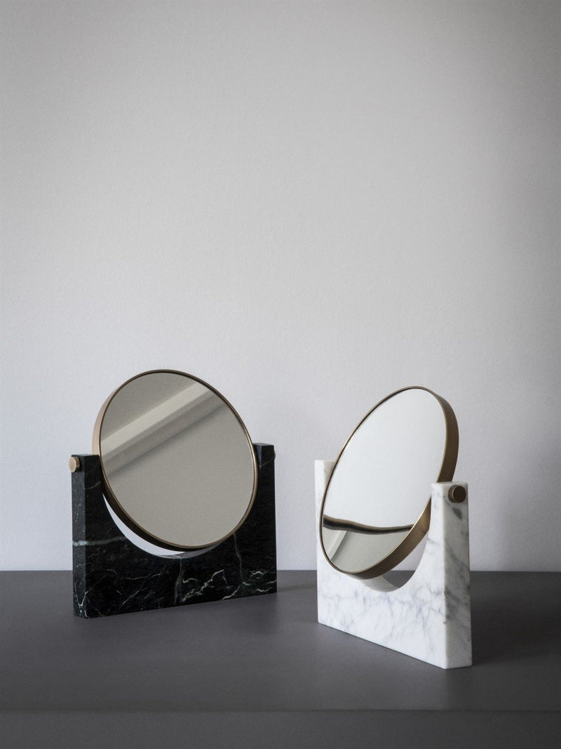 Pepe Marble Mirror-Table Mirror-Studio Pepe-menu-minimalist-modern-danish-design-home-decor
