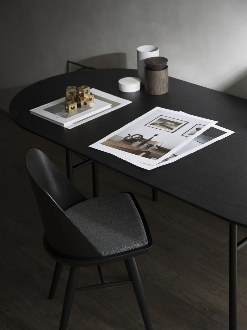 Snaregade Oval Table-Dining Table-Norm Architects-menu-minimalist-modern-danish-design-home-decor