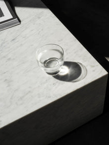 New Norm Stackable Glass-Drinking Glass-Norm Architects-menu-minimalist-modern-danish-design-home-decor