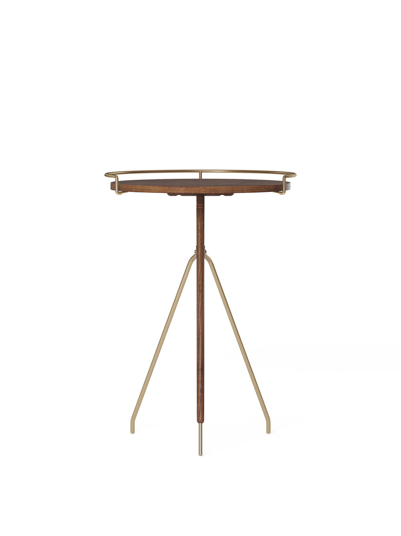 Umanoff Side Table