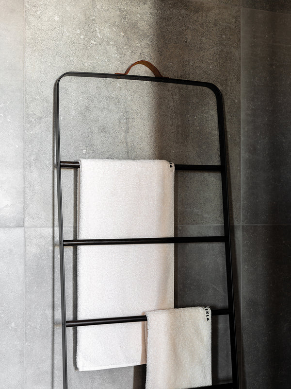 Bath Towel Ladder