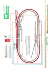 Load image into Gallery viewer, Piko Modelbahn Track And Layout Plans