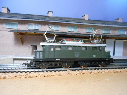 Piko Ho Scale Electric Engine Model E44