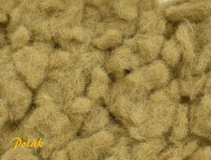 Static Grass Beige - Poland's Best Home & Hobby