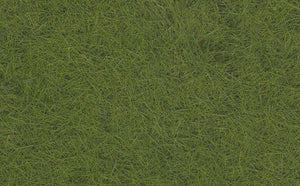 Static Grass Medium Green - Poland's Best Home & Hobby