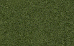 Static Grass Dark Green