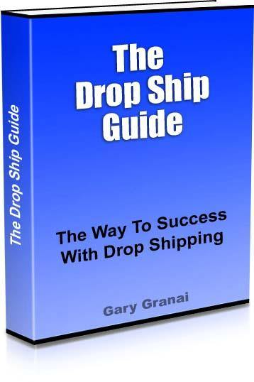 The Drop Ship Guide
