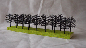 16 Tree Armatures For Deciduous Trees - Poland's Best Home & Hobby