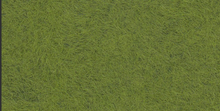 Load image into Gallery viewer, Static Grass Meadow Green