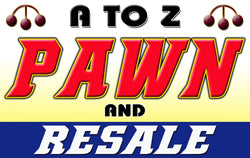 A to Z Pawn & Resale