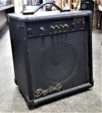 Load image into Gallery viewer, Dean Markley K-20BX Small Bass Guitar Amp