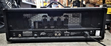 Load image into Gallery viewer, Peavey VK100 Valveking Amplifier & Cabinet Combo 412