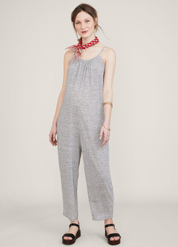 The Morgana Jumpsuit