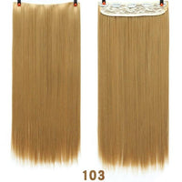 Rio Curly Clip-In Hair Extensions-Hair Extensions-online-Bug-hair-extensions-wigs.com