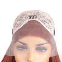Synthetic Wig, Synthetic Lace Front Wig, Colored-Wig-online-hair-extensions-wigs.com