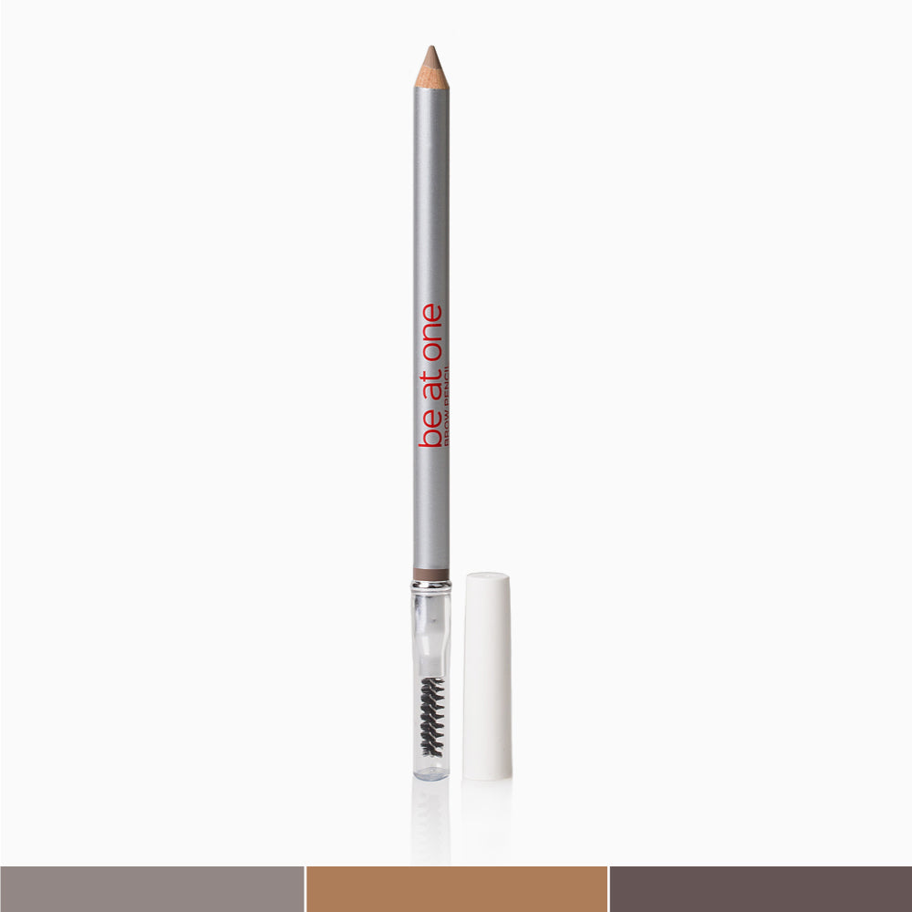 BE NOTICED BROW PENCIL