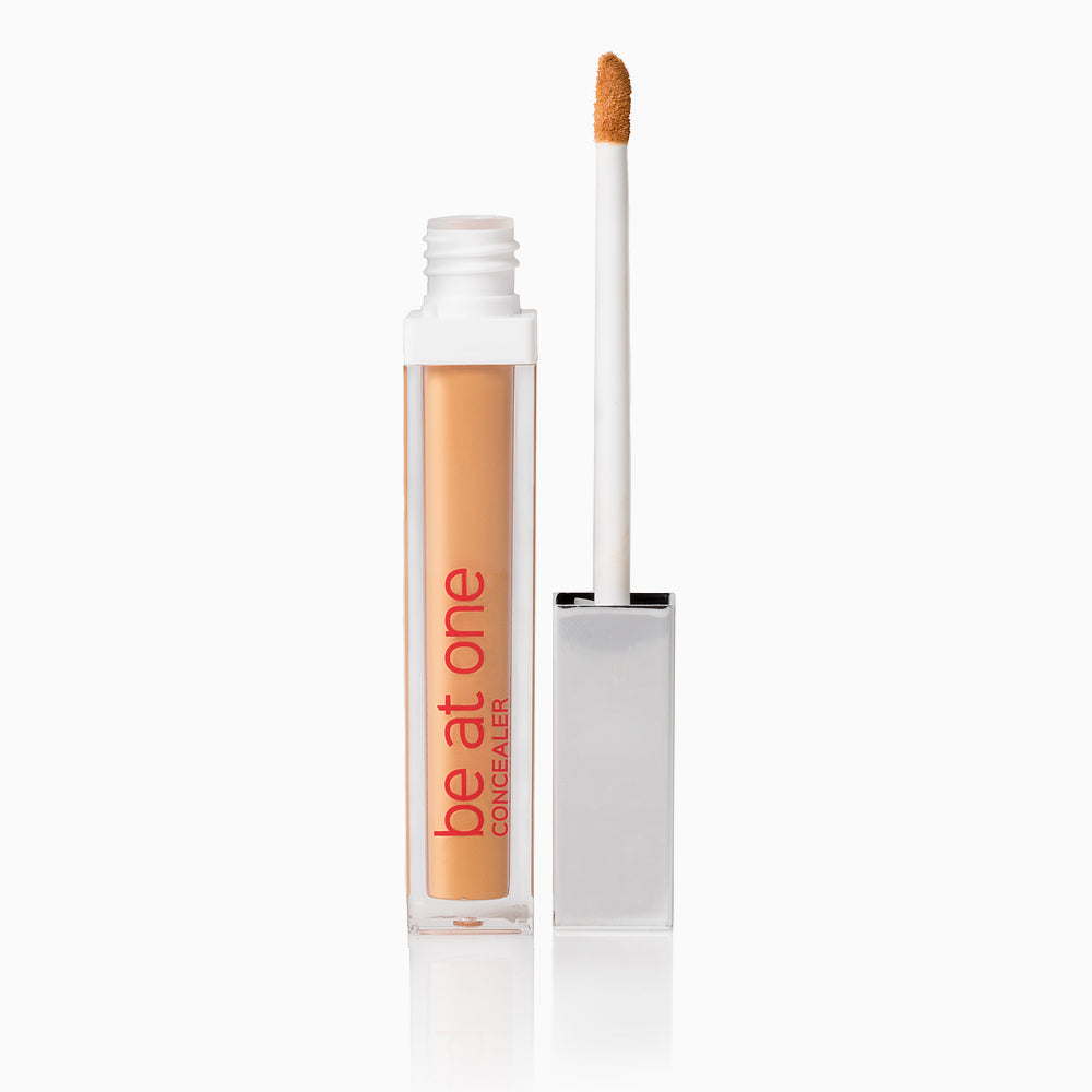 BE BRIGHT CONCEALER