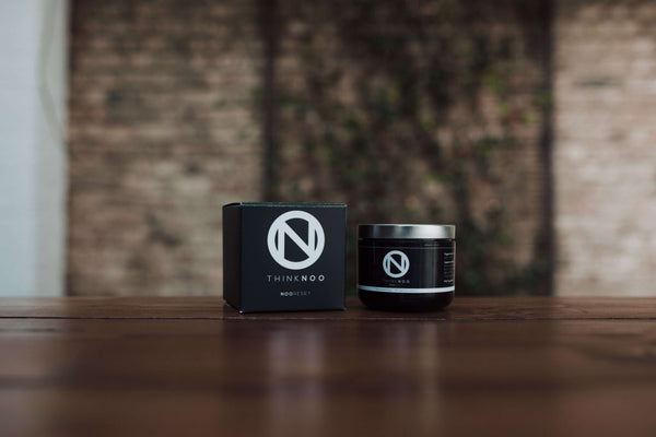 NOOreset | Sleep Caffeine-Free (night) - THINKNOO