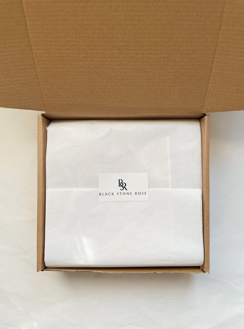 Gift Wrap Service With Full Gift Packaging