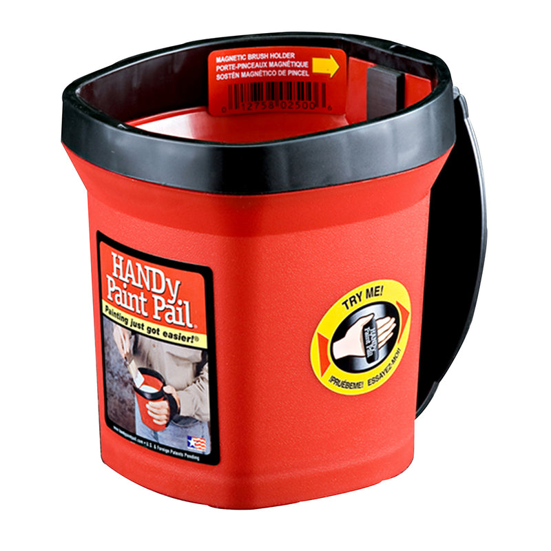 products/HandyPaintpail.jpg