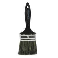 Pure Bristle Stain Brush