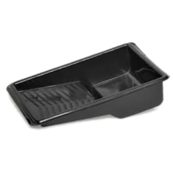 Liner for 3L Plastic Tray