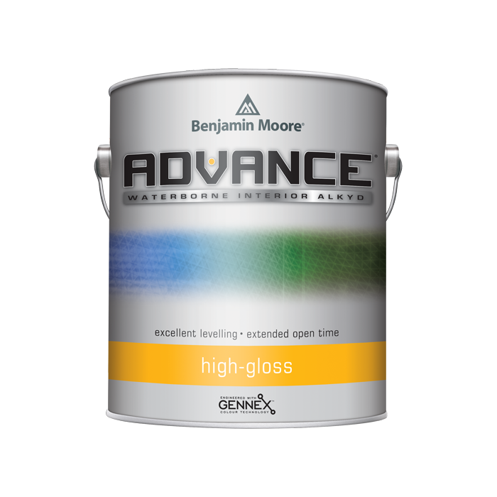 products/advance-paintcan-hg.png