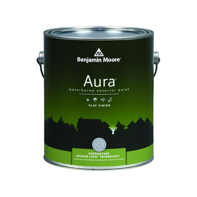 products/aura-exterior-paint.jpg