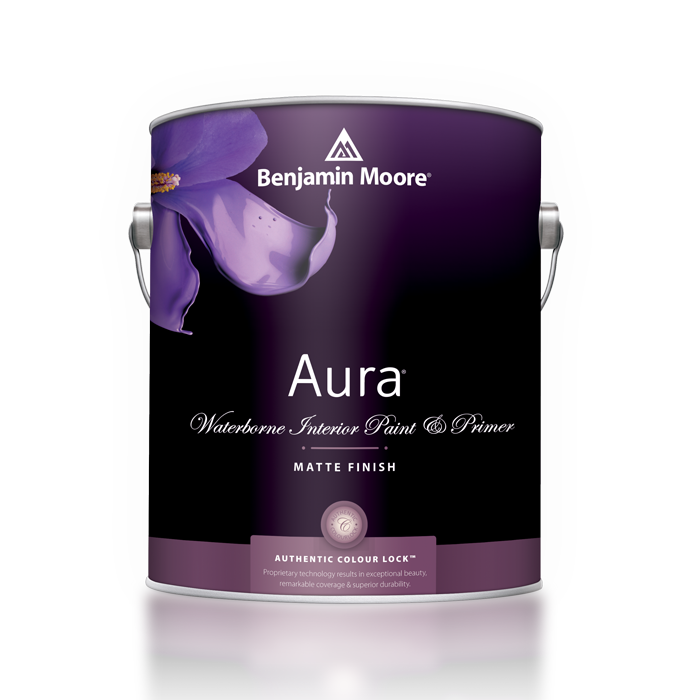 products/aura-matte.png