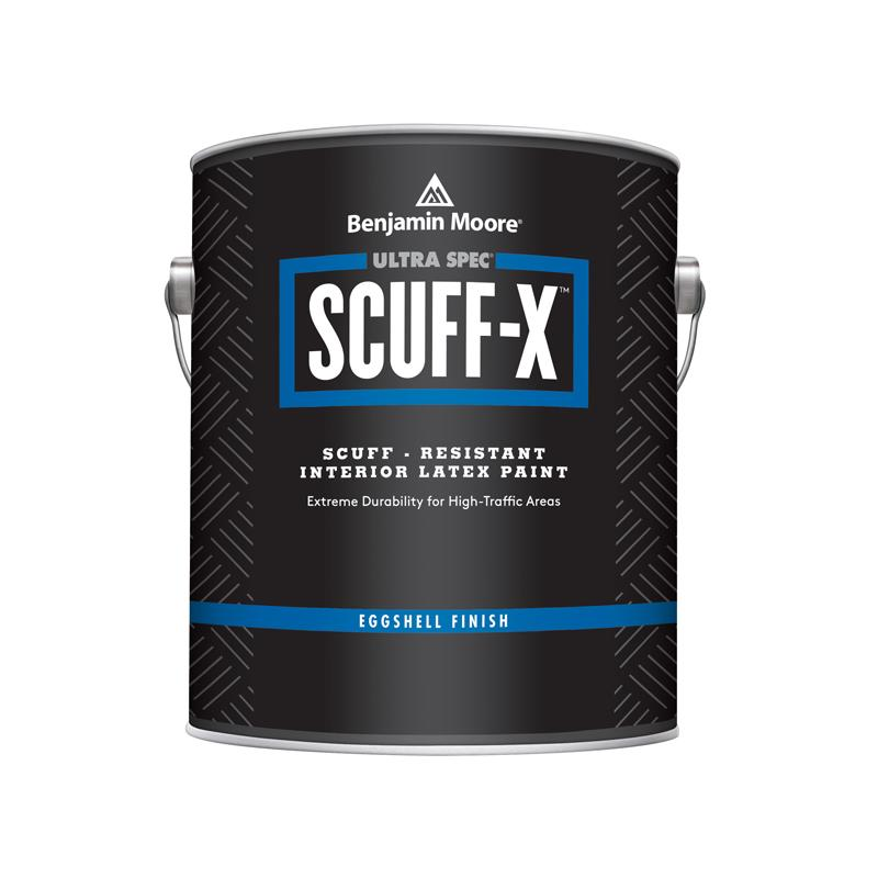 products/scuff-x-eggshell.jpg