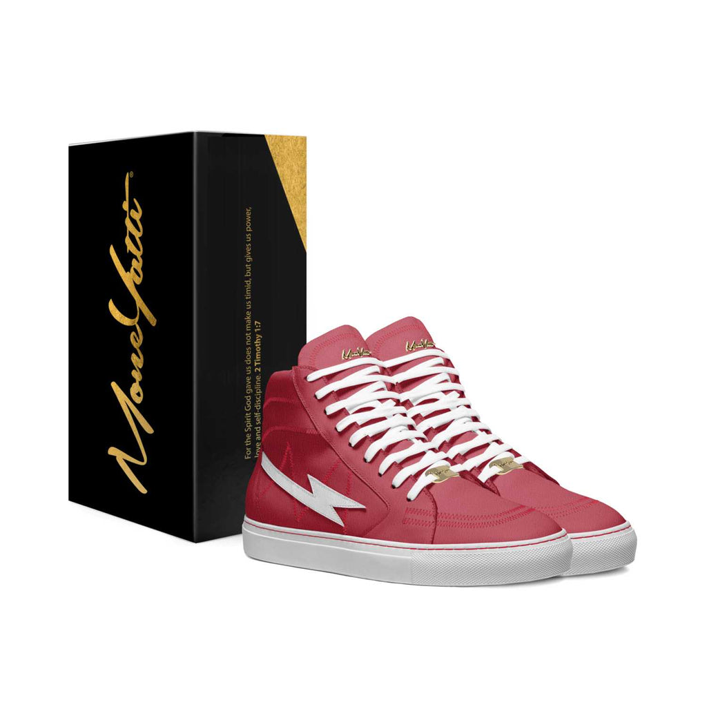 MONEYATTI REBEL HIGH 03