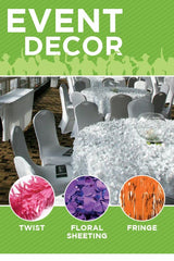 Event Decor Ideas