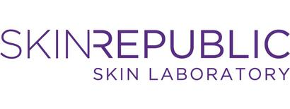 Skin Republic Switzerland