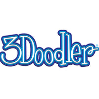 Supplier logos  3ddoodler