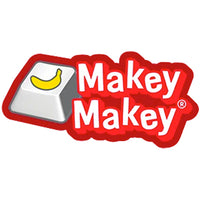 Supplier logos   makey makey