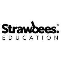 Supplier logos   strawbees