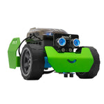 30 x Robobloq Q-Scout Robot Kit with 2 Free Storage Kits