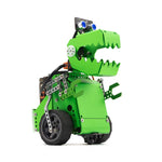 15 x Robobloq Q-Dino Robot Kit With 2 Free Storage Kits