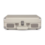 Crosley Cruiser Bundle WHITE S