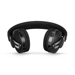 LilGadgets Untangled Pro Children's Wireless Bluetooth Headphones - Black