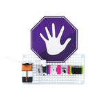 littleBits STEAM Student Set Expansion Pack: Science