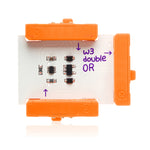 littleBits Double OR