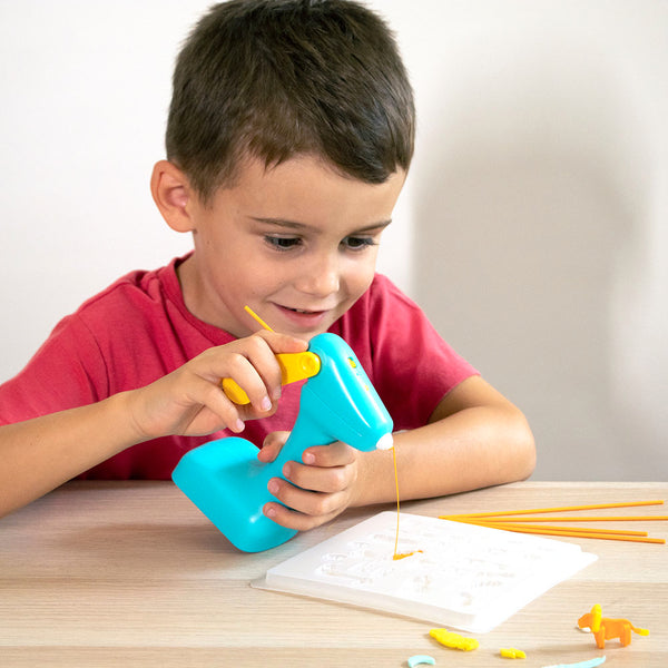 3Doodler 3D Build & Play