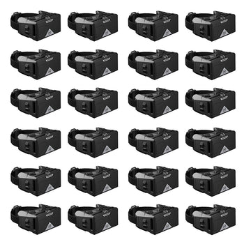 Merge VR Mobile AR/VR Headset (Moon Grey) 24 Pack