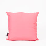 Woouf Cushion - Sweety