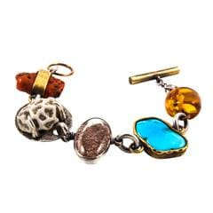 Accessorizing With Art Jewelry For Any Occasion