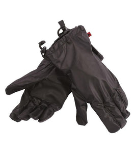 Dainese-D-Crust-Overgloves