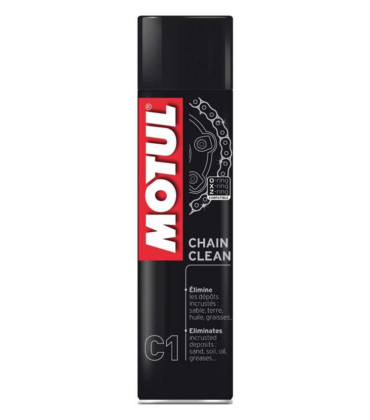 Motul-C1-Chain-Clean